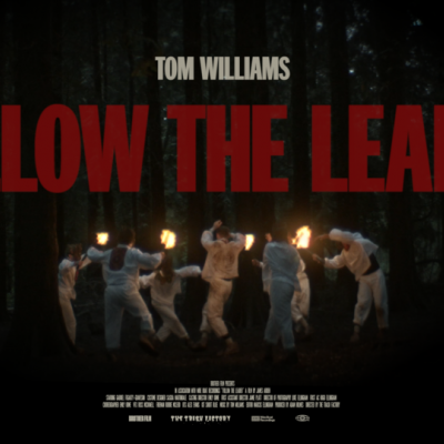Follow The Leader Music Video